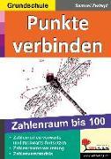 Cover-Bild zu Punkte verbinden 100 von Zwingli, Samuel