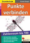 Cover-Bild zu Punkte verbinden 100 (eBook) von Zwingli, Samuel