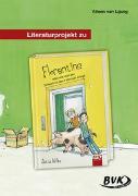 Cover-Bild zu Literaturprojekt zu Florentine von Lipzig, Aileen van