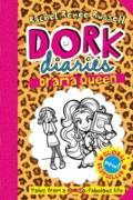 Cover-Bild zu Russell, Rachel Renee: Dork Diaries: Drama Queen (eBook)