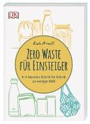 Cover-Bild zu Arnell, Kate: Zero Waste für Einsteiger