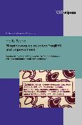 Cover-Bild zu Pfingstbewegung zwischen Fragilität und Empowerment (eBook) von Fischer, Moritz
