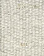 Cover-Bild zu Johann Gottlieb Fichte: Gesamtausgabe / Reihe II: Nachgelassene Schriften. Band 14: Nachgelassene Schriften 1812-1813 (eBook) von Fichte, Johann Gottlieb