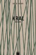 Cover-Bild zu Weber, David: Kral