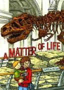 Cover-Bild zu Brown, Jeffrey: A Matter of Life