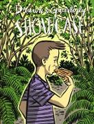 Cover-Bild zu Brown, Jeffrey: Drawn & Quarterly Showcase: Book Two