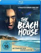 Cover-Bild zu Jeffrey A. Brown (Reg.): The Beach House