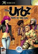 Cover-Bild zu The Urbz - Sims in the City