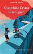 Cover-Bild zu La maligredi