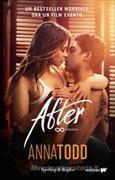 Cover-Bild zu After vol. 1