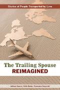 Cover-Bild zu The Trailing Spouse Reimagined