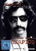 Cover-Bild zu Salt, Waldo: Serpico