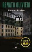 Cover-Bild zu Il Caso Kodra