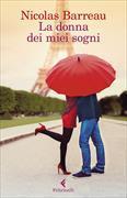 Cover-Bild zu La donna dei miei sogni
