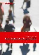 Cover-Bild zu Neues Handbuch Armut in der Schweiz