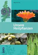 Cover-Bild zu Unsere Heilpflanzen