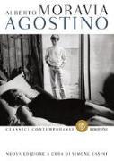 Cover-Bild zu Agostino