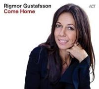 Cover-Bild zu Come Home
