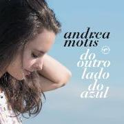 Cover-Bild zu Do Outro Lado Do Azul