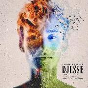 Cover-Bild zu Djesse, Vol. 1