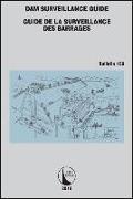 Cover-Bild zu Dam Surveillance Guide