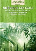 Cover-Bild zu Amérique Centrale