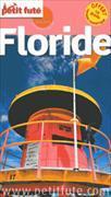 Cover-Bild zu Floride 2014-2015