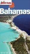 Cover-Bild zu Bahamas 2016-2017