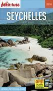 Cover-Bild zu Seychelles 2018