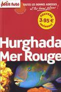 Cover-Bild zu Hurghada, Mer Rouge
