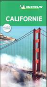 Cover-Bild zu Californie