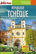 Cover-Bild zu République Tchèque