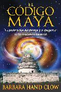 Cover-Bild zu El código maya