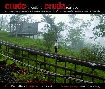 Cover-Bild zu Crude Reflections / Cruda Realidad
