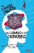 Cover-Bild zu Un clavado a tu cerebro / Take a Dive Into Your Brain