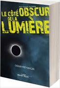 Cover-Bild zu Le côte obscur de la lumière