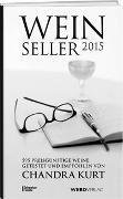 Cover-Bild zu Weinseller 2015