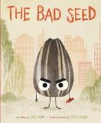 Cover-Bild zu John, Jory: The Bad Seed