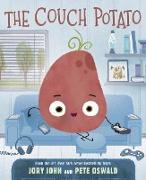 Cover-Bild zu John, Jory: The Couch Potato
