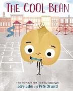 Cover-Bild zu John, Jory: The Cool Bean