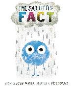 Cover-Bild zu Winter, Jonah: The Sad Little Fact