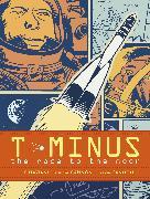 Cover-Bild zu Ottaviani, Jim: T-Minus