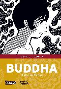 Cover-Bild zu Tezuka, Osamu: Die vier Pforten