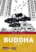 Cover-Bild zu Tezuka, Osamu: Kapilavastu
