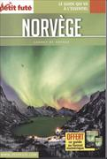 Cover-Bild zu Norvège 2017