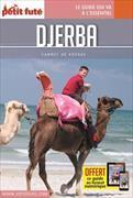 Cover-Bild zu Djerba
