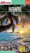 Cover-Bild zu hawai 2017