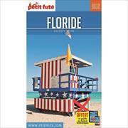 Cover-Bild zu Floride 2019 - 2020