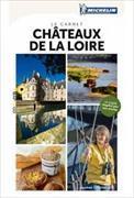 Cover-Bild zu Châteaux de la Loire