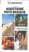 Cover-Bild zu Aquitaine, Pays Basque